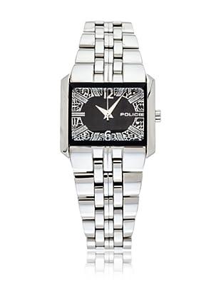 Police Reloj W-Matrix P11332LS-02M