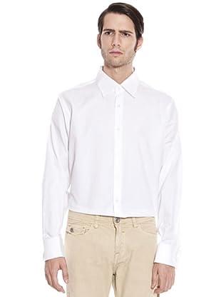 Caramelo Camisa (blanco)