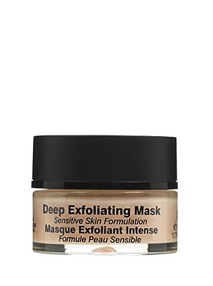 Dr. Sebagh Deep Exfoliating Sensitive Mask 50ml