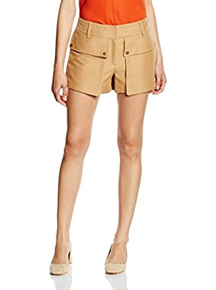 Belstaff Short Everley Colonial
