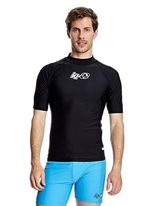 iQ-Company T-Shirt UV 300