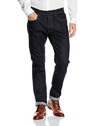 Cruciani Jeans