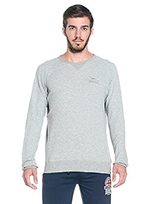 Lonsdale Sweatshirt Cricklade