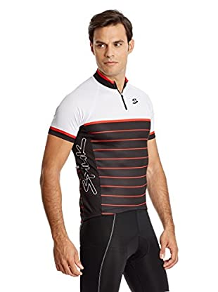Spiuk Maillot Ciclismo Factory