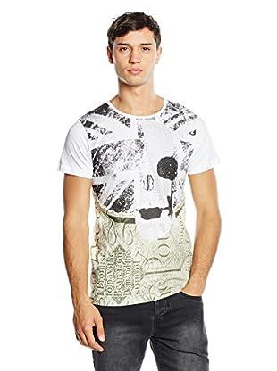American People T-Shirt Ansel