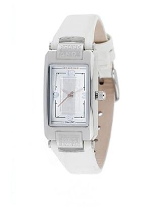 Armand Basi Reloj A0941L01