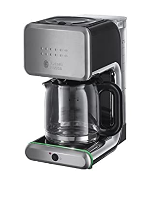 Cafetera russell hobbs
