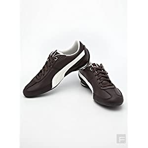 Racer 3 Sporty Shoes