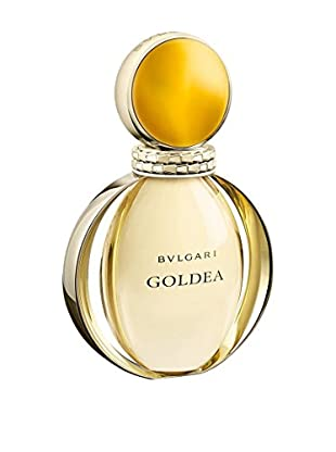 Bulgari Eau De Parfum Donna Goldea 90 ml