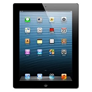 Apple iPad 2 WI-FI/3G 16GB | Black