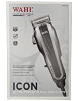 Wahl 84900 Icon Clipper