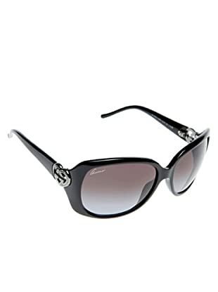 Gucci Damen Sonnenbrille GG 3548/S PT schwarz