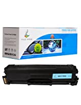 TRUE IMAGE Samsung SACLTY504S Compatible Toner Cartridge Replacement for Samsung CLT-Y504S, Yellow