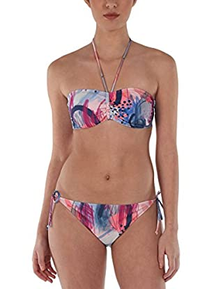 Bench Bikini Alonda