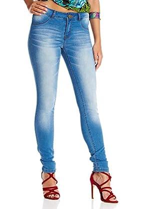 Desigual Jeans Ream R