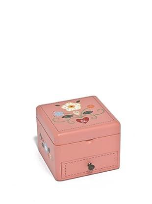 My Doll Caja Rozalia  rosa