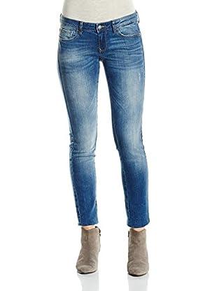 MISS SIXTY Jeans 633Jb0S00003 Soul