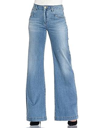 Miss Sixty Jeans Fox Slim Flare 36