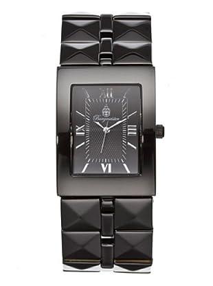 Burgmeister Venus BM501-422 Damen Quarz Uhr