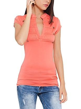 Mayissa T-Shirt