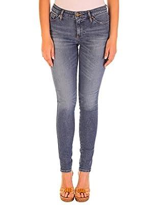Diesel Jeans Skinzee
