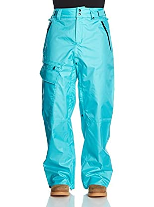 Neff Skihose Daily 2 Pants