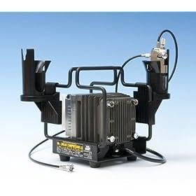 Mr.リニアコンプレッサーL5/レギュレーターセット PS310