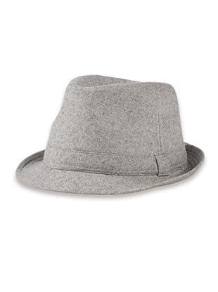 BERETT Sombrero Invierno Tibor (gris)
