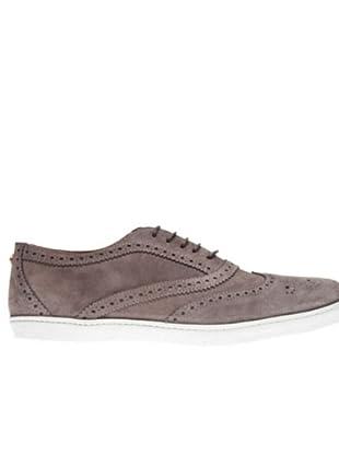 RAS Zapatos (gris)
