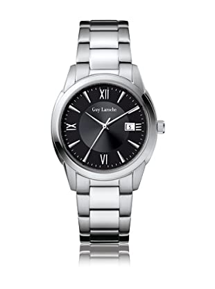 Guy Laroche Reloj G2002-02