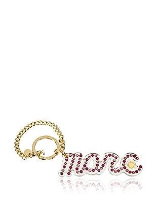 Marc by Marc Jacobs Ciondolo Per Borsa Confetti