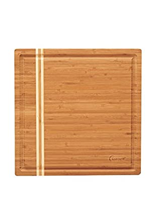 BergHOFF Earthchef Large Bamboo Chop Block