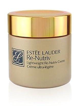 ESTEE LAUDER Crema Hidratante Re-Nutriv Lightweight 500 ml