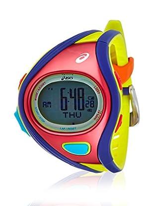 ASICS Reloj de cuarzo CQAR0305