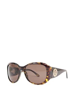 Loewe Gafas de Sol SLW-694-0722 Havana