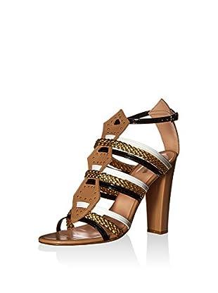 Just Cavalli Sandalette