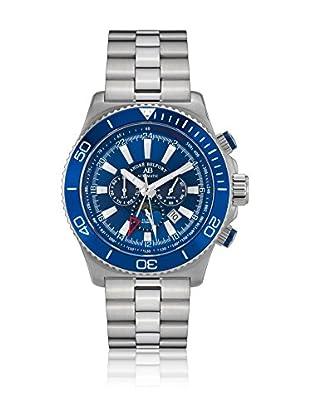 André Belfort Reloj automático Man Le Commandant  48 mm