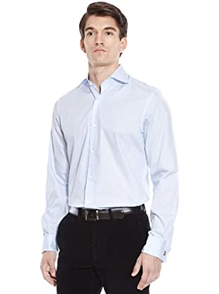 Hackett Camicia (Azzurro)