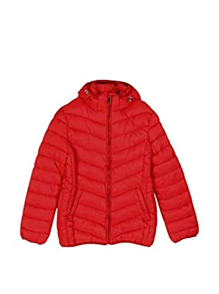 Geographical Norway Chaqueta Guateada Aurore