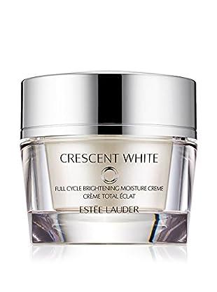 ESTEE LAUDER Crema Facial de Día Crescent White 50 ml
