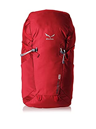 Salewa Rucksack Ascent 25 Bp