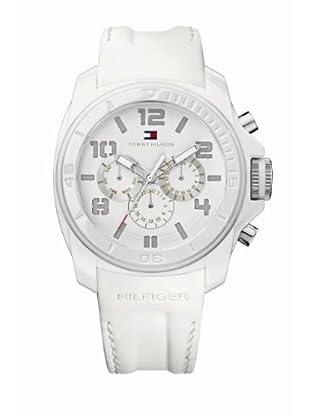 Tommy Hilfiger Reloj blanco