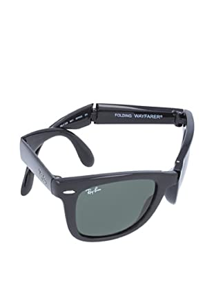 Ray-Ban Gafas de Sol MOD. 4105 SOLE601 Negro