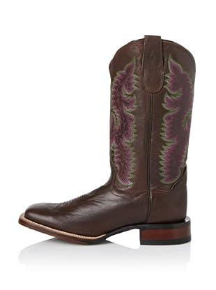 Dan Post Women's Square Toe Boot