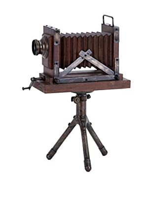 Decorative Model Camera II
