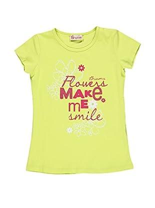 Brums T-Shirt G - Mini