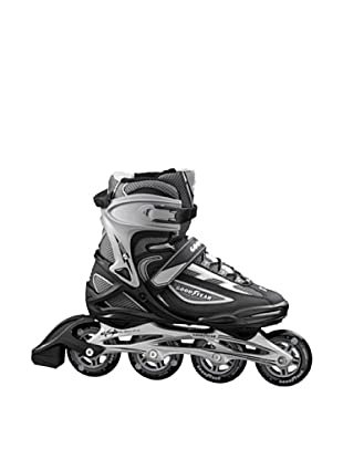 Goodyear Patines Route