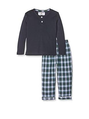 Allegrino Pyjama Peter
