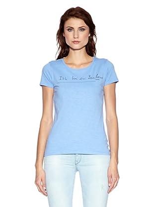 Mavi T-Shirt (blau)