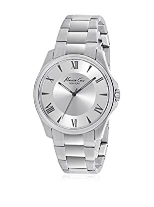 KENNETH COLE Quarzuhr Man IKC9293 44 mm